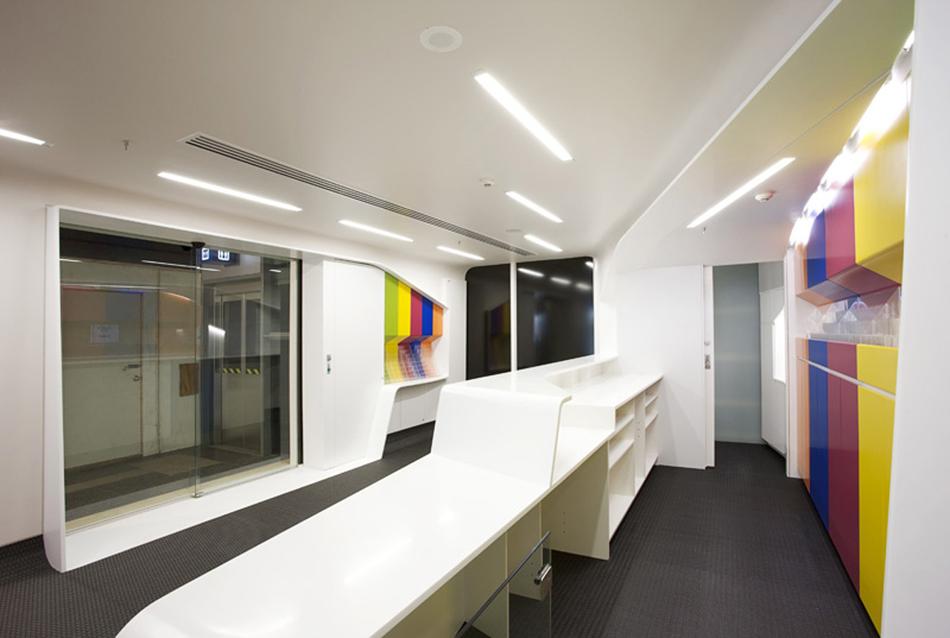 Information Centre2