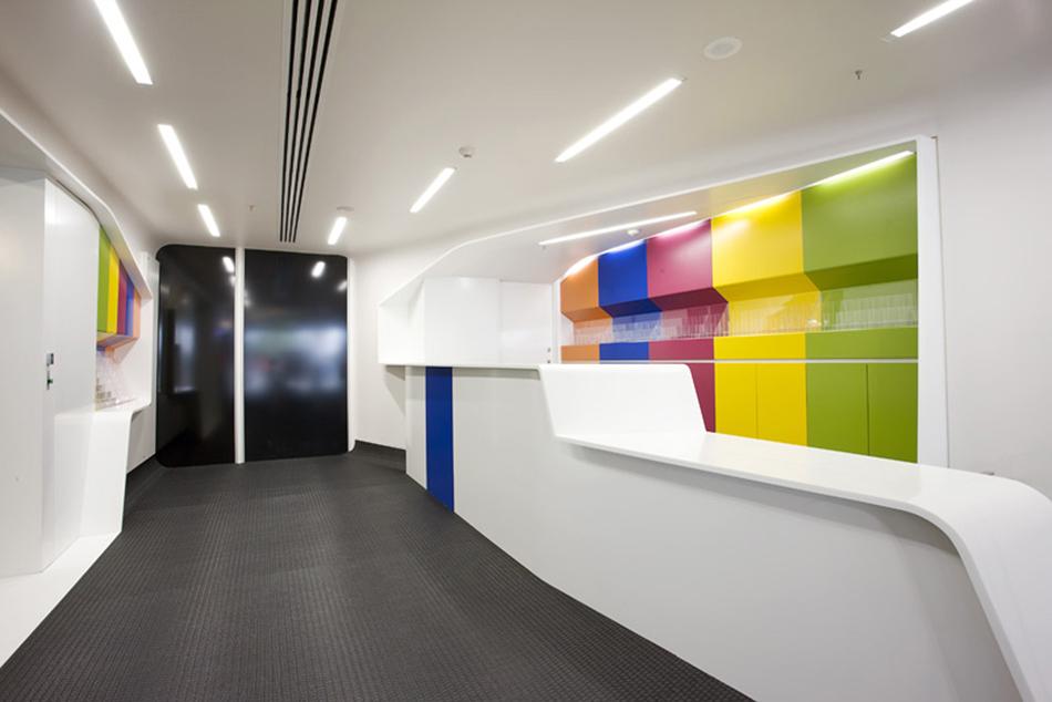 Information Centre3