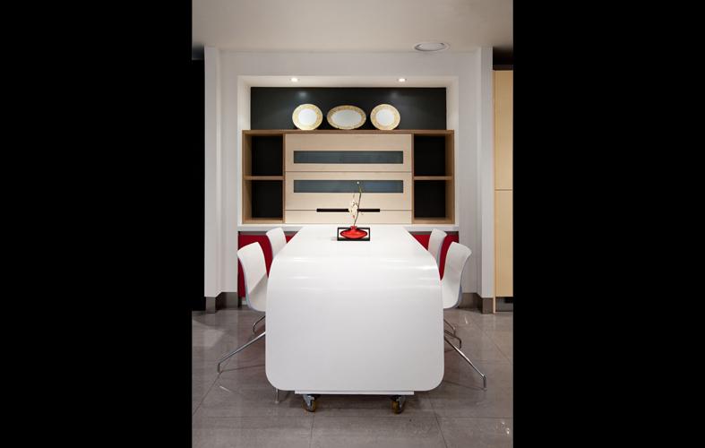 Kitchen Furniture2