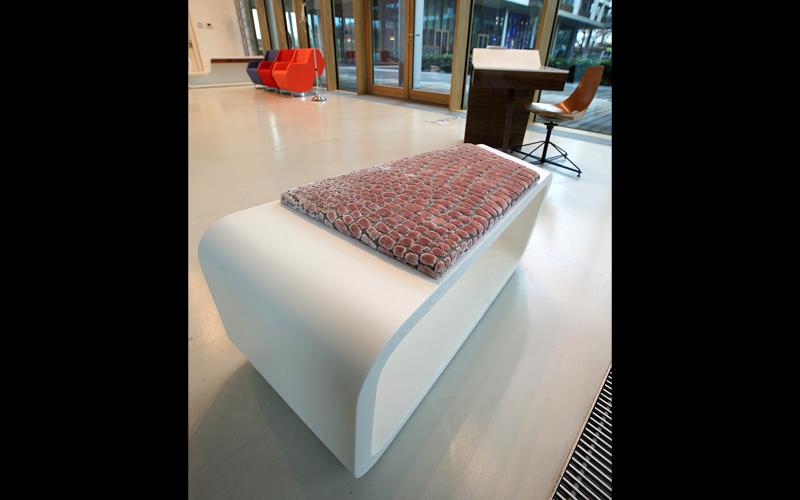 Lounge Furniture1