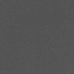 Metallic-Sleeksilver1