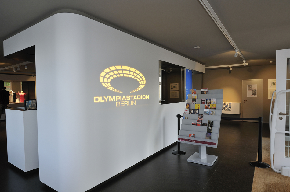 Olympic Stadium2