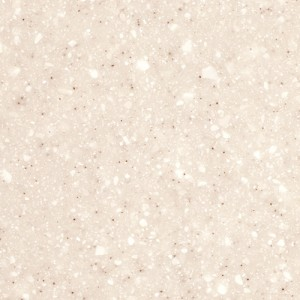 Pebble-Saratoga1
