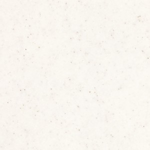 Sanded-Cream1
