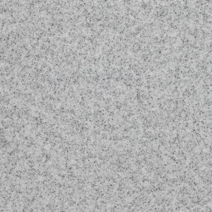 Sanded-Gray1