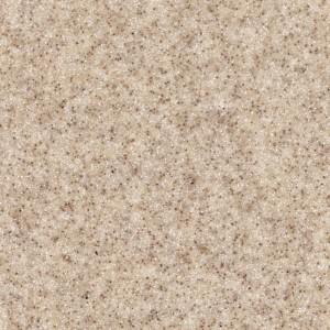 Sanded-Vermillion1