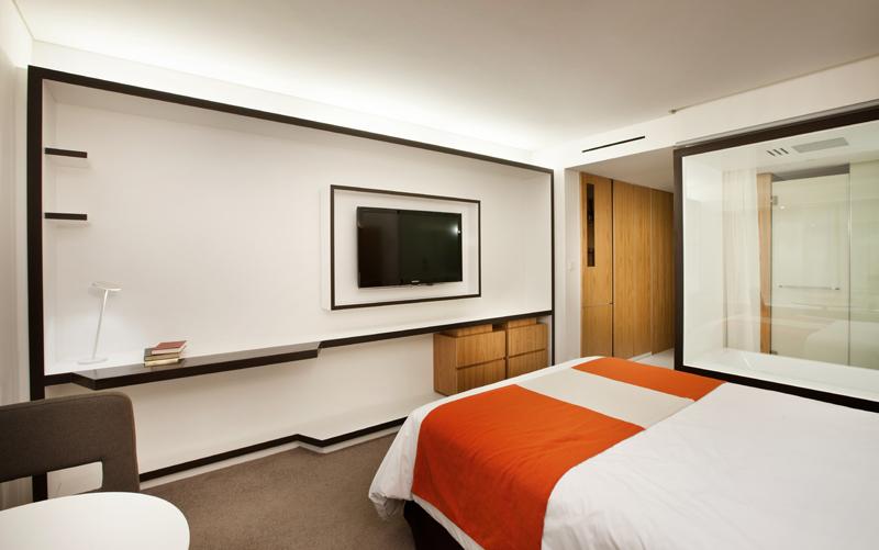 Wall Furniture1
