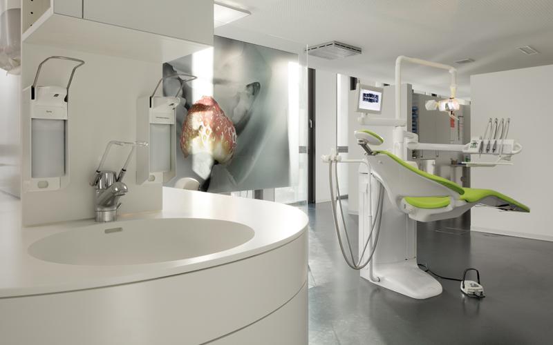 Healthco-Breitschmid AG Portfolio