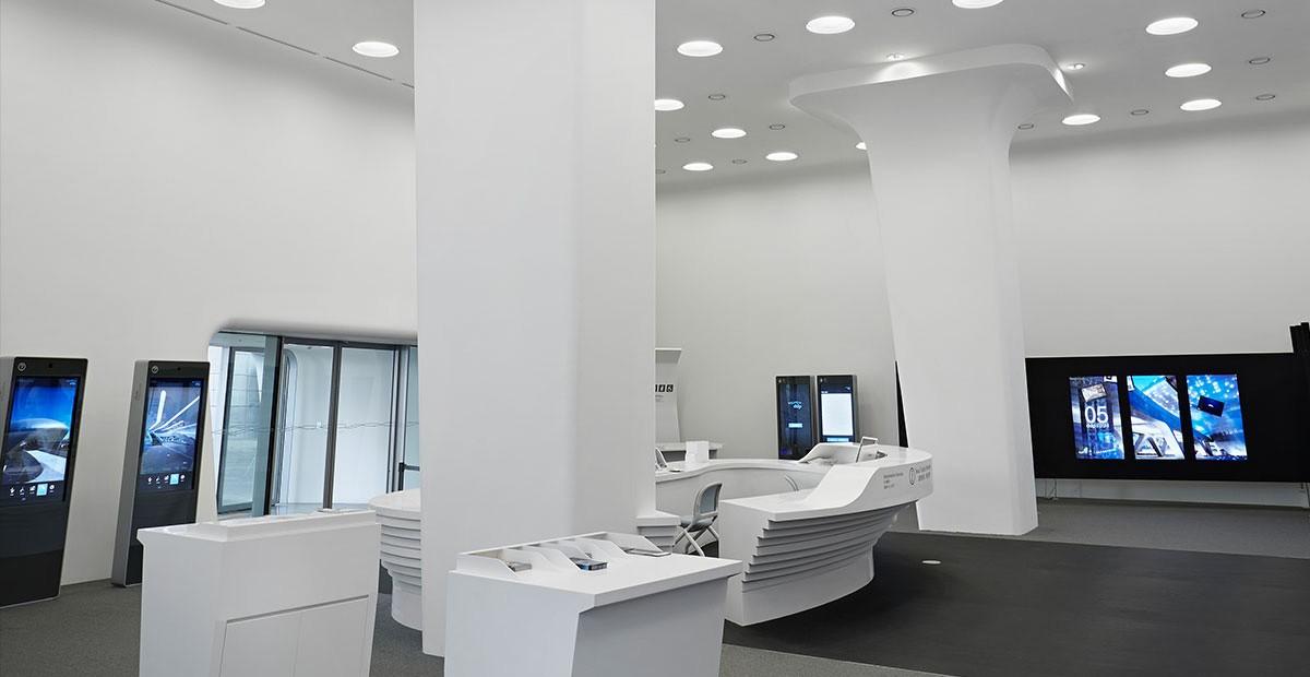 Workspace7